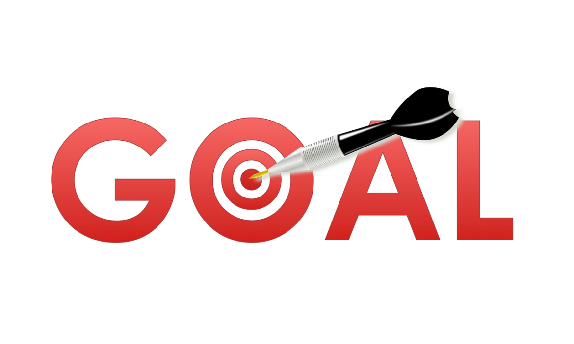 How to Attain Success with a Goal Script
